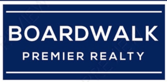 BoardWalk Premier Realty